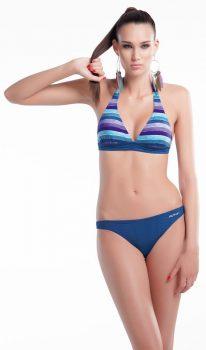 SAINT TROPEZ 11590310 kivehető kosaras bikini