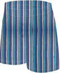XABI 432059 férfi beachshort  hosszú (22 cm)