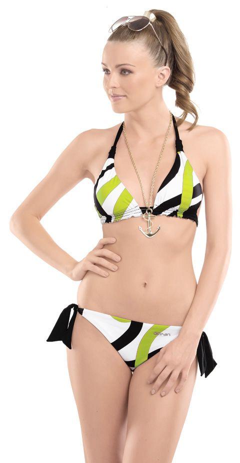 LIMA 11690343 kivehető push up kosaras bikini ad3443a67c