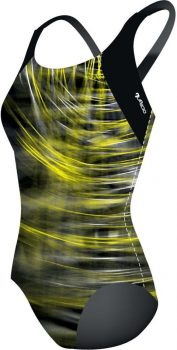 PULSAR 202662 female Swimsuit WB