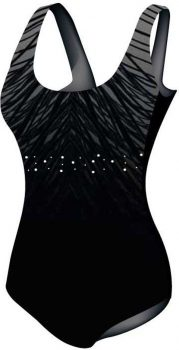 DIAMANTI 222526 kosaras női úszó birkózó hát