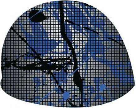 QUADRO 600001 úszósapka