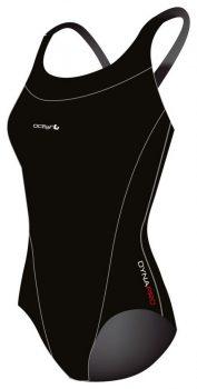 DYNAPRO III 20250900 női versenyúszó