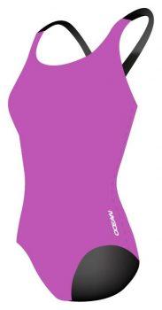 COMET 20266000 female Swimsuit WB