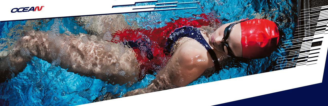 Női úszók